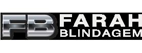 Farah Blindagem